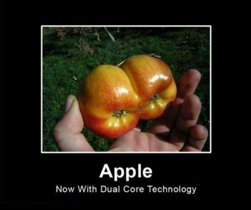 Apple-continues-to-innovate